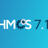whmcs 7.10.1 nulled