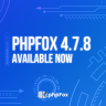 phpFox Pro Nulled + Pro Plugins
