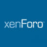XenForo Resource Manager